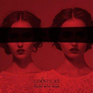Godsticks-Faced-With-Rage-album-artwork