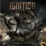 Ignition – Guided by the Waves