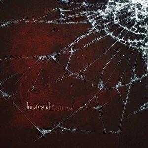 Lunatic-Soul-Fractured-album-artwork