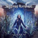 SLEEPING ROMANCE – Alba