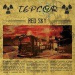 Tepcor – Red Sky