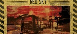 Tepcor-Red-Sky-album-artwork