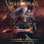Vhäldemar – Against All Kings