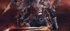 Vhaldemar-Against-All-Kings-album-artwork