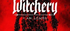 Witchery-i-am-legion-album-artwork