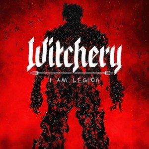 Witchery-i-am-legion-album-artwork