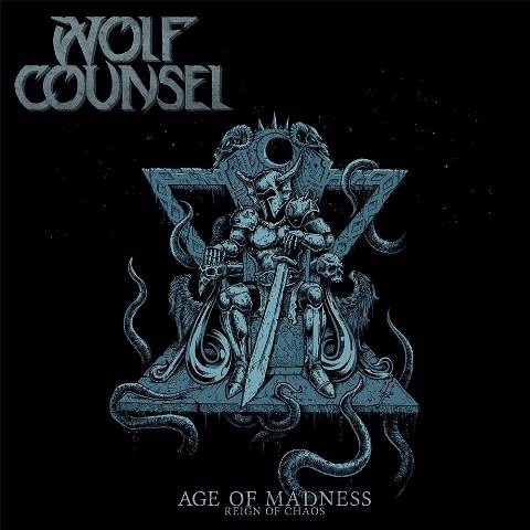 Wolf-Counsel-Age-of-Madness-Reign-of-Chaos-album-artwork
