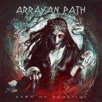 Arrayan Path – Dawn Of Aquarius