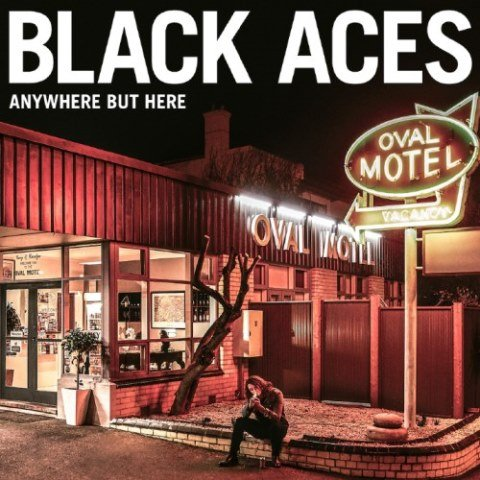 black-aces-anywhere-but-here-album-artwork