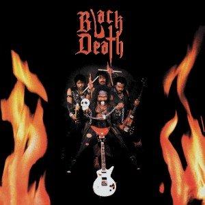 black-death-black-death-re-release-album-artwork