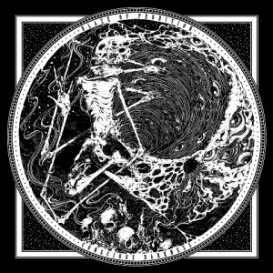 blaze-of-perdition-conscious-darkness-album-artwork