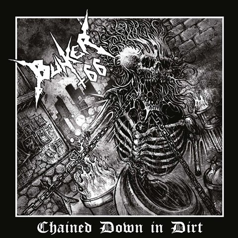 bunker-66-chained-down-in-dirt-album-artwork