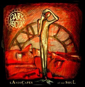dark-zodiak-landscapes-of-our-soul-album-artwork
