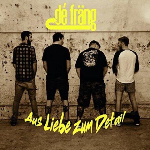 de-fraeng-aus-liebe-zum-detail-album-artwork