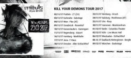 emil-bulls-kill-your-demon-tour-2017