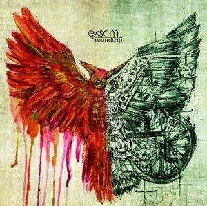 exsom-roundtrip-album-artwork