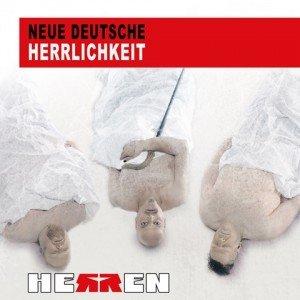 herren-neue-deutsche-herrlichkeit-album-artwork