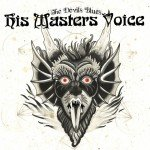His Masters Voice – The Devils Blues