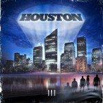 Houston – III