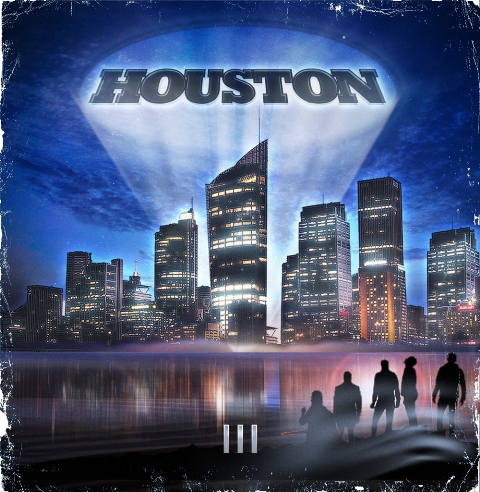 houston-iii-album-artwork