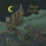Iron Griffin – Iron Griffin