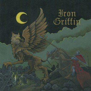 iron-griffin-iron-griffin-album-artwork