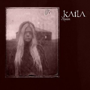 katla-modurastin-album-artwork