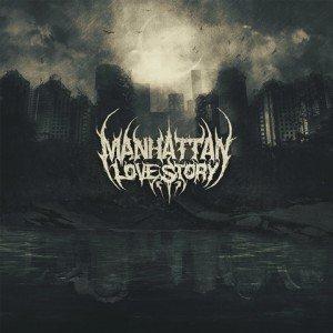 manhattan-lovestory-manhattan-lovestory-album-artwork