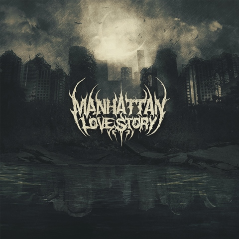 manhattan-lovestory-manhattan-lovestory-album-artwork