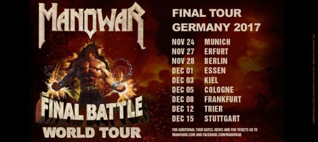 manowar-The-Final-Battle-Tour-2017-tour-flyer