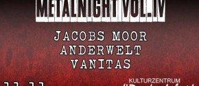 metal_night-vol-IV-flyer