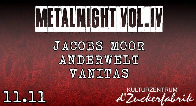 metal_night-vol-IV-flyer