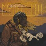 Monkey Fist – Infinite Monkey