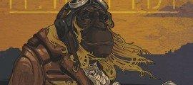 monkey-fist-infinite-monkey-album-artwork