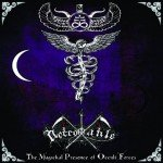 NECROMANTE – THE MAGICKAL PRESENCE OF OCCULT FORCES