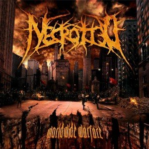 necrotted-worldwide-warface-album-artwork