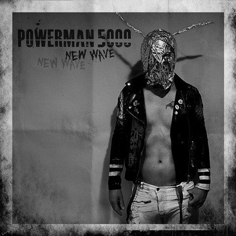 powerman-5000-new-wave-album-artwork