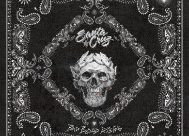 santa-cruz-bad-blood-rising-album-artwork