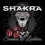 Shakra – Snakes Ladders