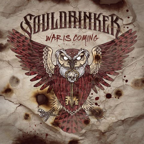 souldrinker-war-is-coming-album-artwork