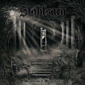 stahlsarg-mechanisms-of-misanthropy-album-artwork