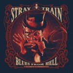 "STRAY TRAIN – Video zu ""Heading For The Sun"" auf YouTube!"