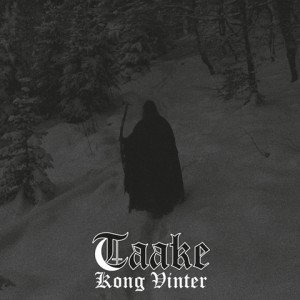taake-kong-vinter-album-artwork