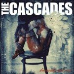 The Cascades – Diamonds And Rust