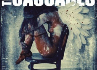 the-cascades-diamonds-and-rust-album-artwork