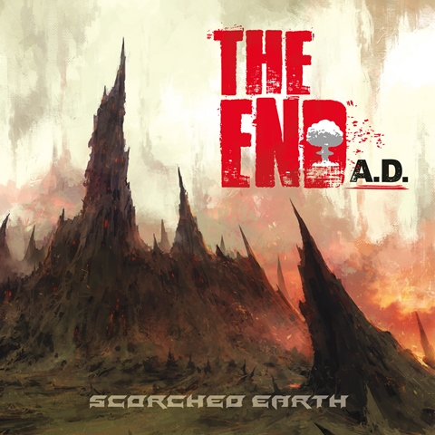 the-end-a-d-scorched-earth-album-artwork