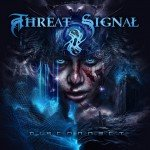 Threat Signal – Disconnect