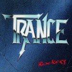 Trance – Rockers