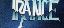 trance-rockers-album-artwork