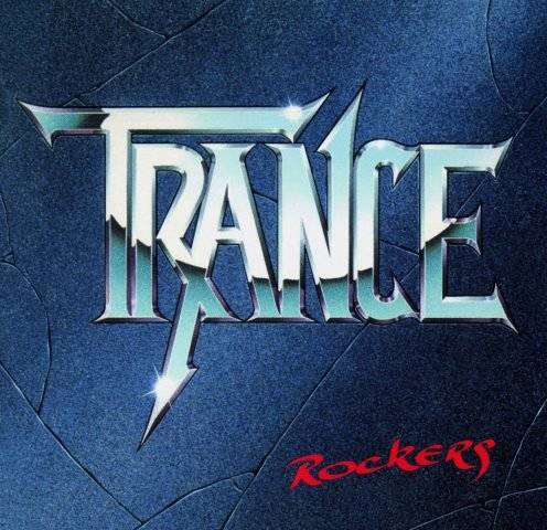 trance-rockers-album-artwork